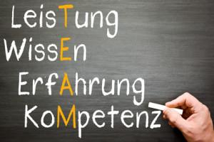 Leistungen www.artist-fabrik.de